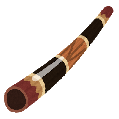 Aborigine_didgeridoo