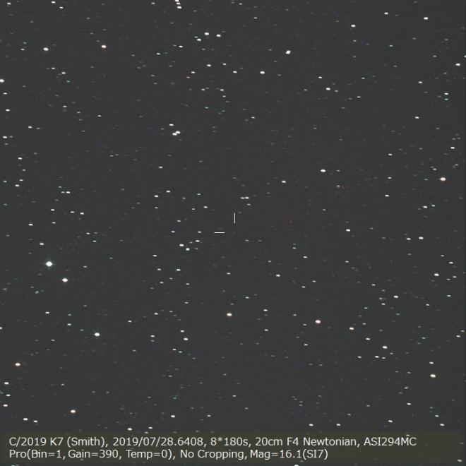 C2019k7