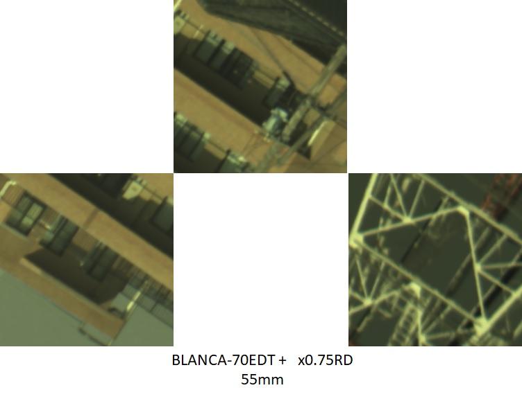 Blancarcrd3