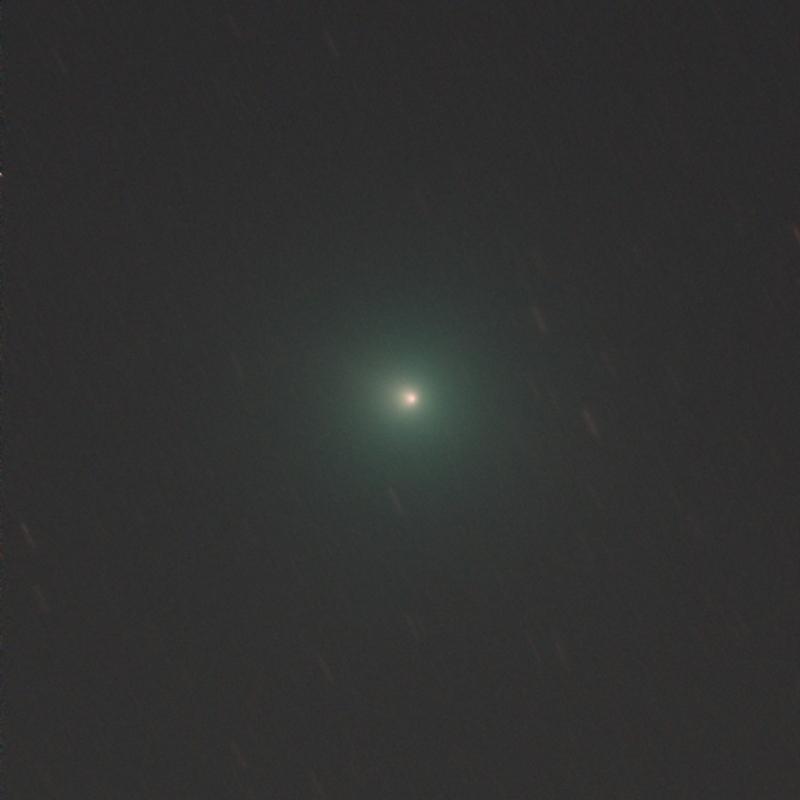 46p_20181214
