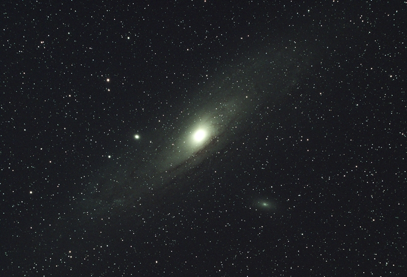 M312_3