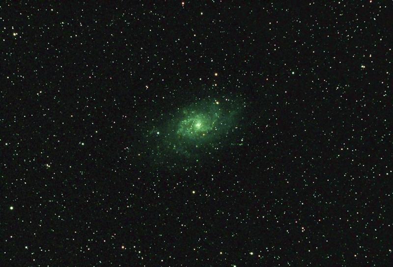 M333_2