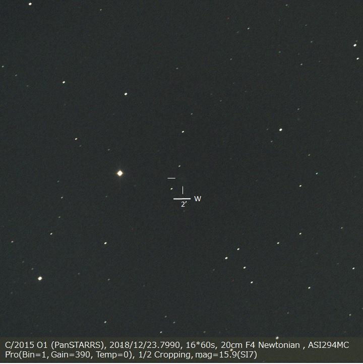 C2015o1_20181224