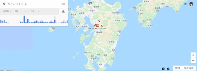 5_googlemap
