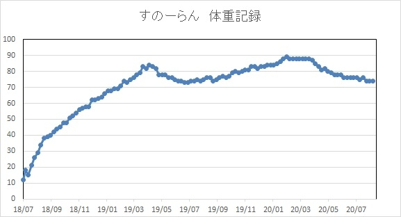 _20200808