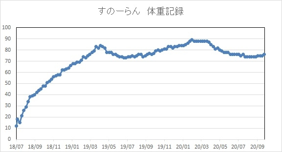 _20200926
