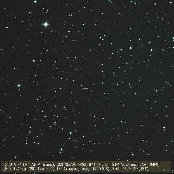 C2019f1_20200320
