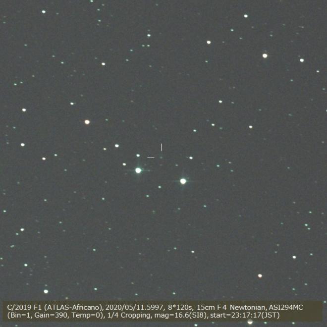 C2019f1_20200511