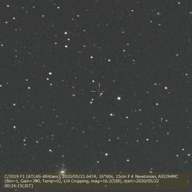 C2019f1_20200521