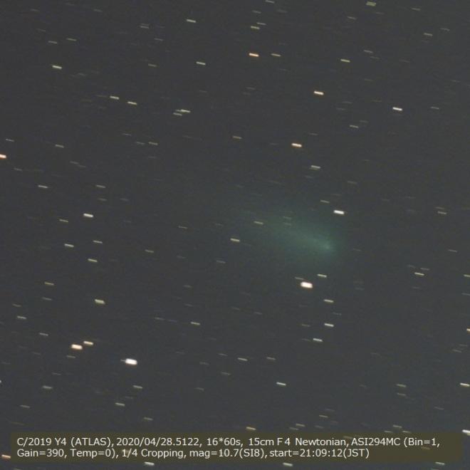 C2019y4_20200428