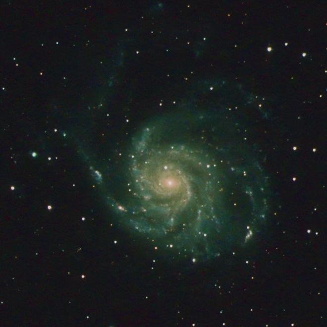 M101_2crop