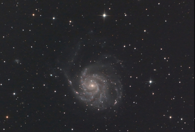 M101_all_rcrop