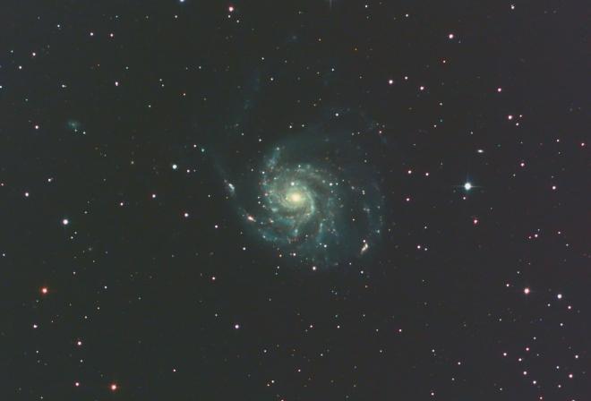 M101_crop_paint