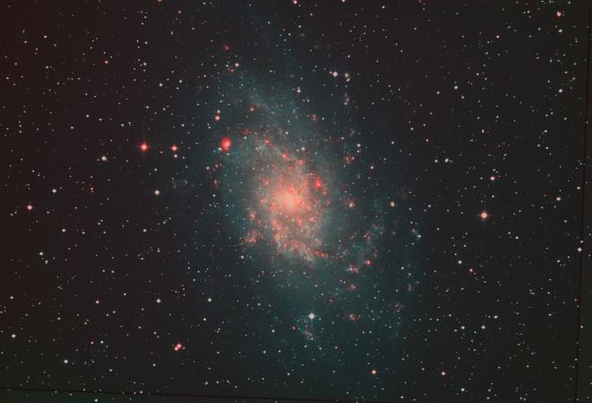 M33_2nd_rt1