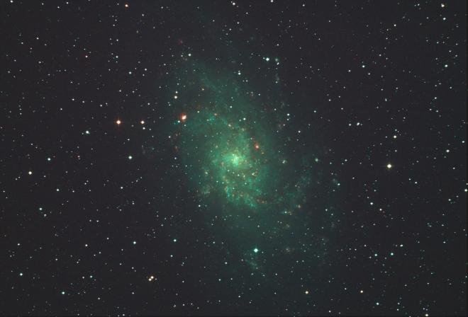 M33_rt