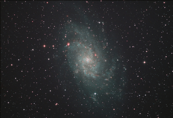 M33before