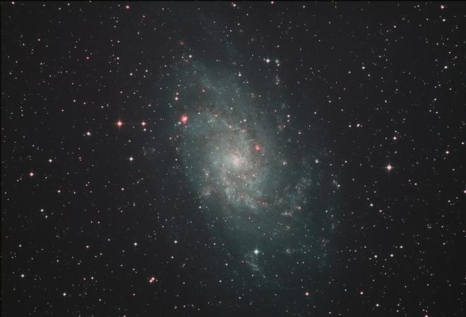 M33denoise