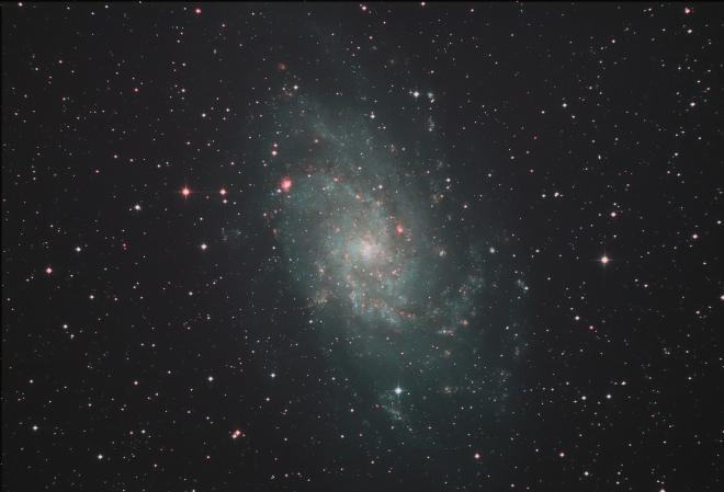 M33denoiselrgb_1600