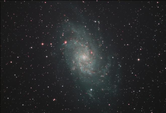 M33lrgb