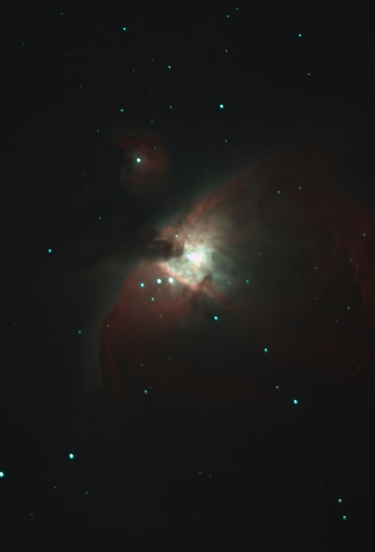 M43_rtdenoisedenoise_800r