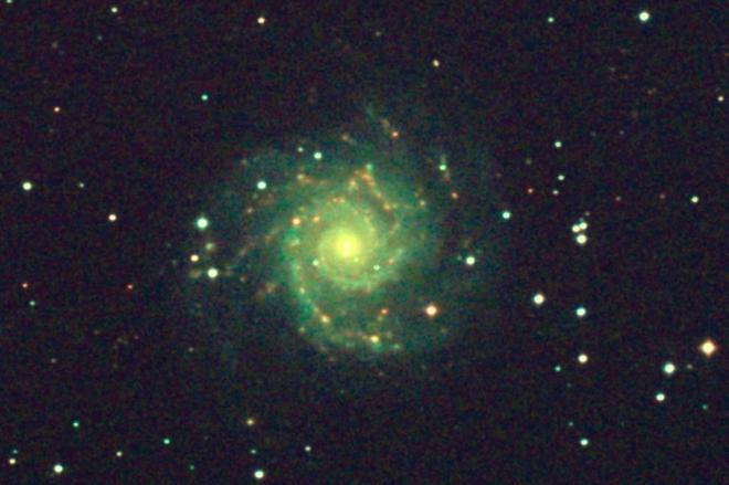 M74_1280crop