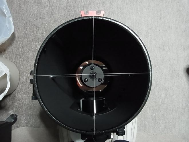 R0012264