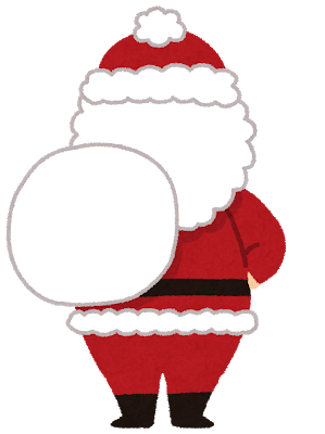 Santa_claus_back
